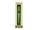 Pen - Irish Design Ballpoint