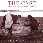 The Cast - The Winnowing