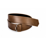 Belt Standard Velcro - Piper (Smooth Finish)