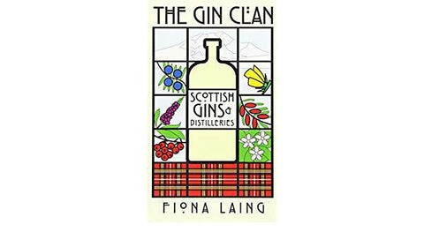 The Gin Clan