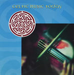 Celtic Music Today - Various Artists