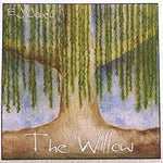 EJ Jones - The Willow