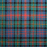 Bowtie Child Tartan Clip-On - DISCONTINUED - LIMITED TO STOCK ON HAND