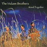 The Makem Brothers - Stand Together