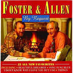 Foster and Allen - By Request