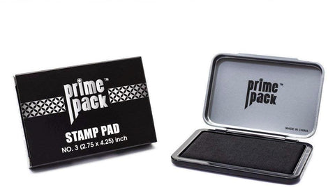 Ink Stamp Pad