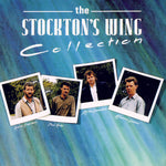 The Stockton's Wing Collection - Various Artists