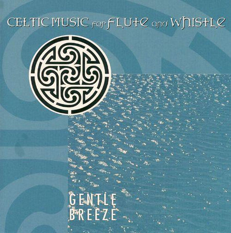 Celtic Music for Flute and Whistle - Various Artists