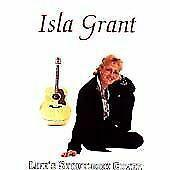 Isla Grant - Life's Storybook Cover