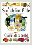 Scottish Food Bible