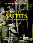 Saltees Islands of Birds and Legends - Richard Roche & Oscar Meme