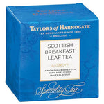 Tea Scottish Breakfast Loose Leaf (Taylors of Harrogate)