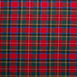 Scarf District, National & Personal Tartans