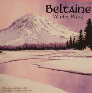 Winter Wind - Beltaine