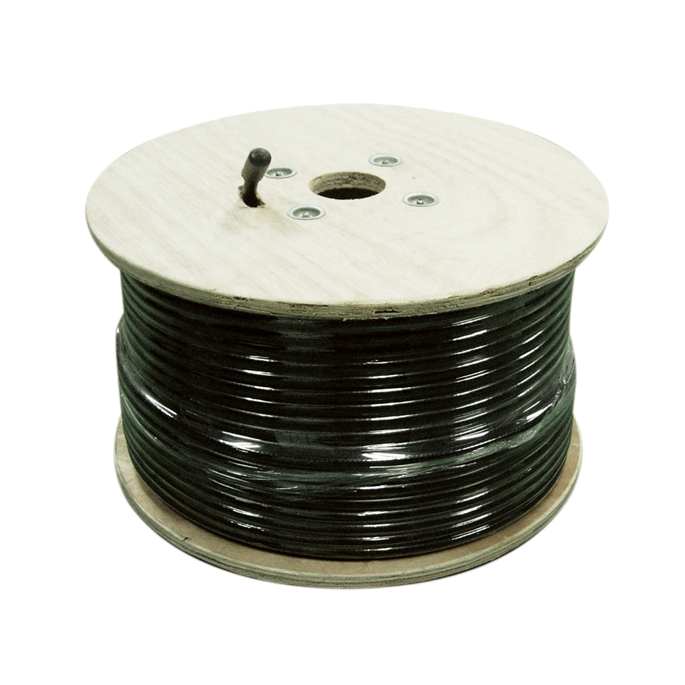 1,000' SureCall 400 Coax Cable