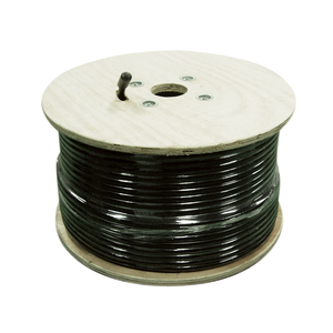500' SureCall 400 Coax Cable