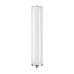 5G Outdoor Omni Antenna Ultra-wideband omni-directional outdoor antenna: 2G, 3G, 4G, 5G,  (617 - 2700 MHz)