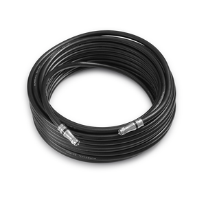 100' SureCall RG-11 Coax Cable