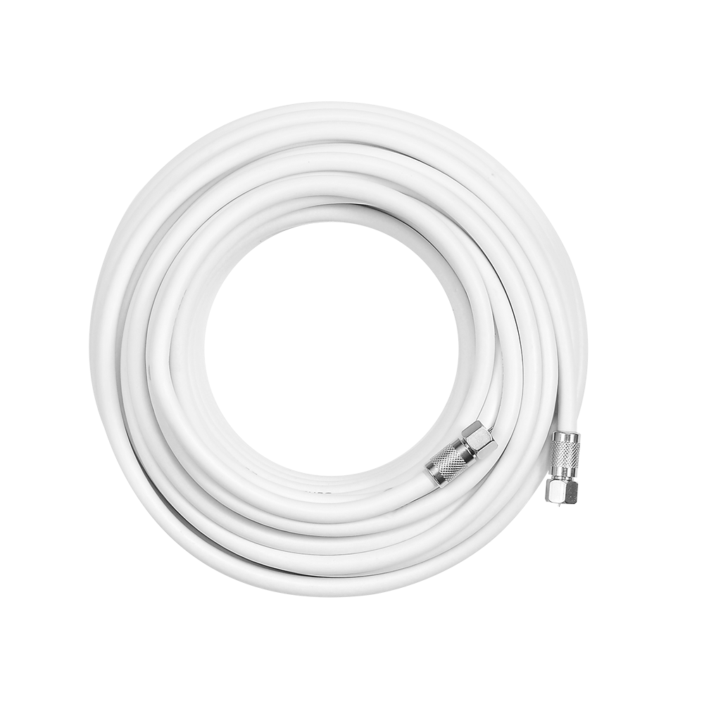 50' SureCall RG--6 Coax Cable