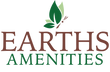 Subscription: Air Fresheners Monthly Delivery | Earths Amenities