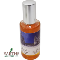 Winter Forest Essential Oil Air Freshener 60ml