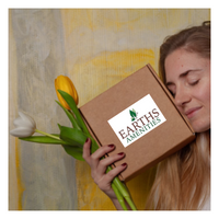 Subscription: Spa Rituals Monthly Delivery