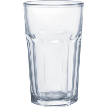Gotham Collection Juice Beverage Glass 210ml / 7 oz (pallet of 1920 pieces)