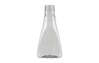 Art 35 ml Bottle (Case of 900)