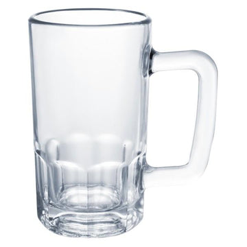 Beer Stein 355 ml / 12 oz (Pallet of 1080 Pieces)