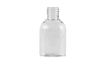 Bell 50 ml Bottle* (Case of 600 pieces)
