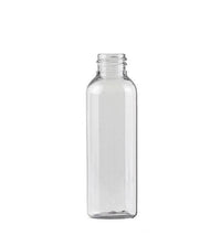Boston 60 ml Bottle* (Case of 450 pieces)