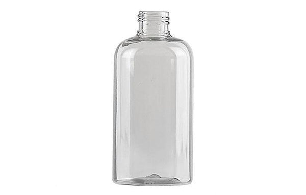 Boston Round 250 ml Bottle* (Case of 132 pieces)