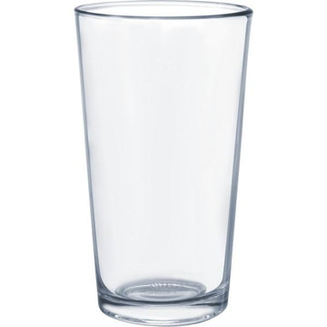 Casual Glassware Basic 480 ml / 16 oz (Pallet of 1080 Pieces)