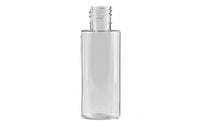 Cylindrical 40 ml Bottle* (Case of 700 pieces)