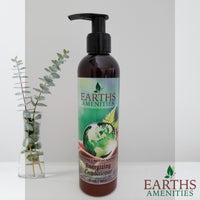 Energizing Essential Oil Conditioner 240ml