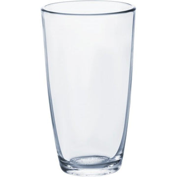 Water Beverage Glass 415 ml / 14 oz (Pallet of 1080 Pieces)