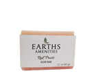 Red Fruit Essential Oil Soap Bar 60g (Case of 12)