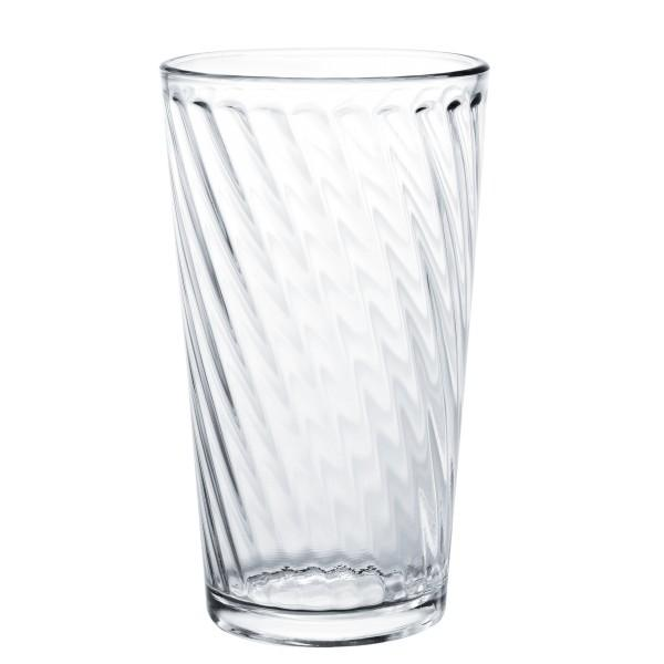 Casual Glassware Twist 480 ml / 16 oz (Pallet of 1080 Pieces)