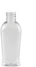 Diana 40 ml Bottle (Case of 700 pieces)