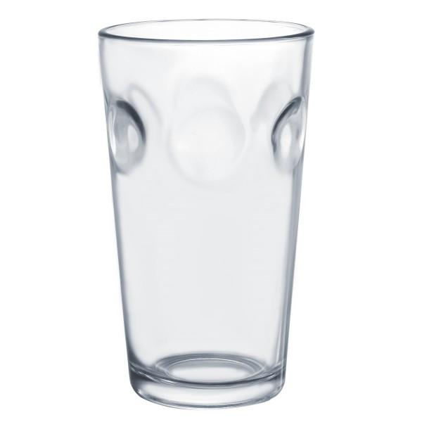 Casual Glassware Solar 480 ml / 16 oz (Pallet of 1080 Pieces)