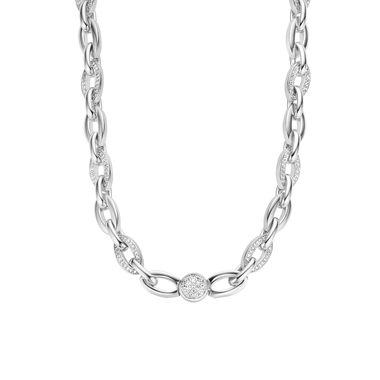 TI SENTO - Milano Necklace 3880ZI