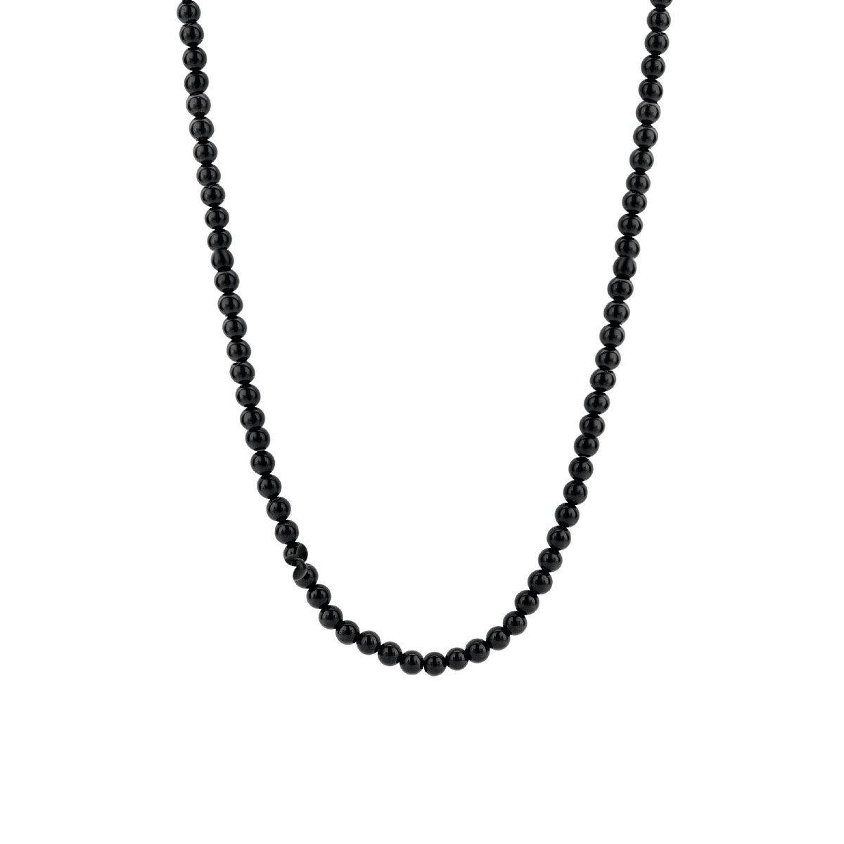 TI SENTO - Milano Necklace 3916BO