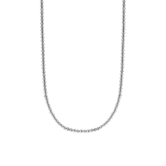 TI SENTO - Milano Necklace 3931SI