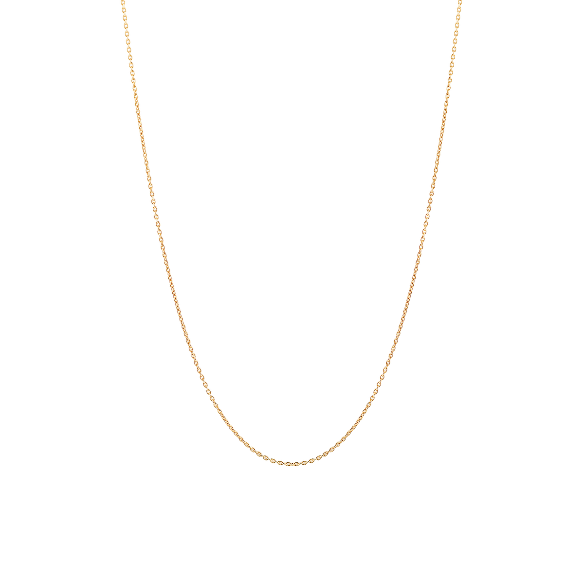 TI SENTO - Milano Necklace 3933SY