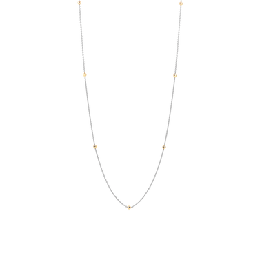 TI SENTO - Milano Necklace 3934SY