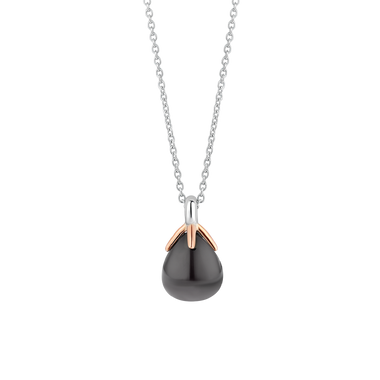 TI SENTO - Milano Necklace 3935GB