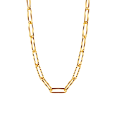 TI SENTO - Milano Necklace 3937SY