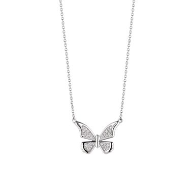 TI SENTO - Milano Necklace 3948ZI