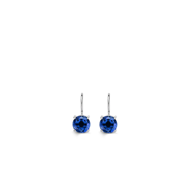TI SENTO - Milano Earrings 7318DB