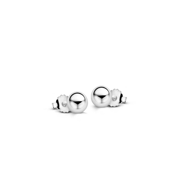 TI SENTO - Milano Earrings 7582SI